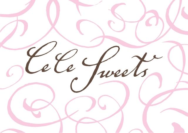 CeCe Sweets.JPG
