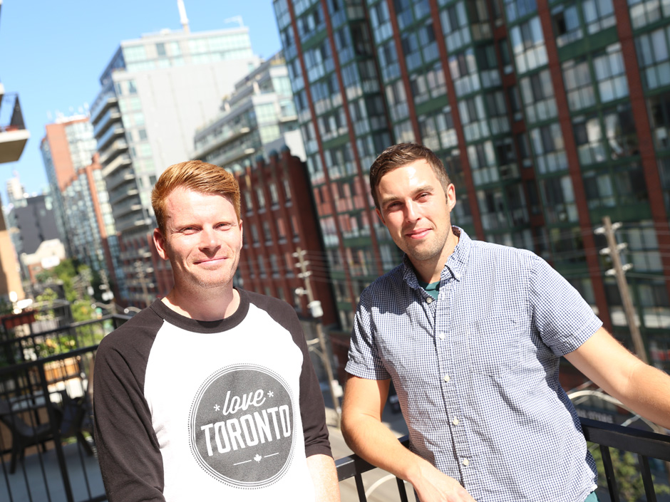 Sam_founders.jpg