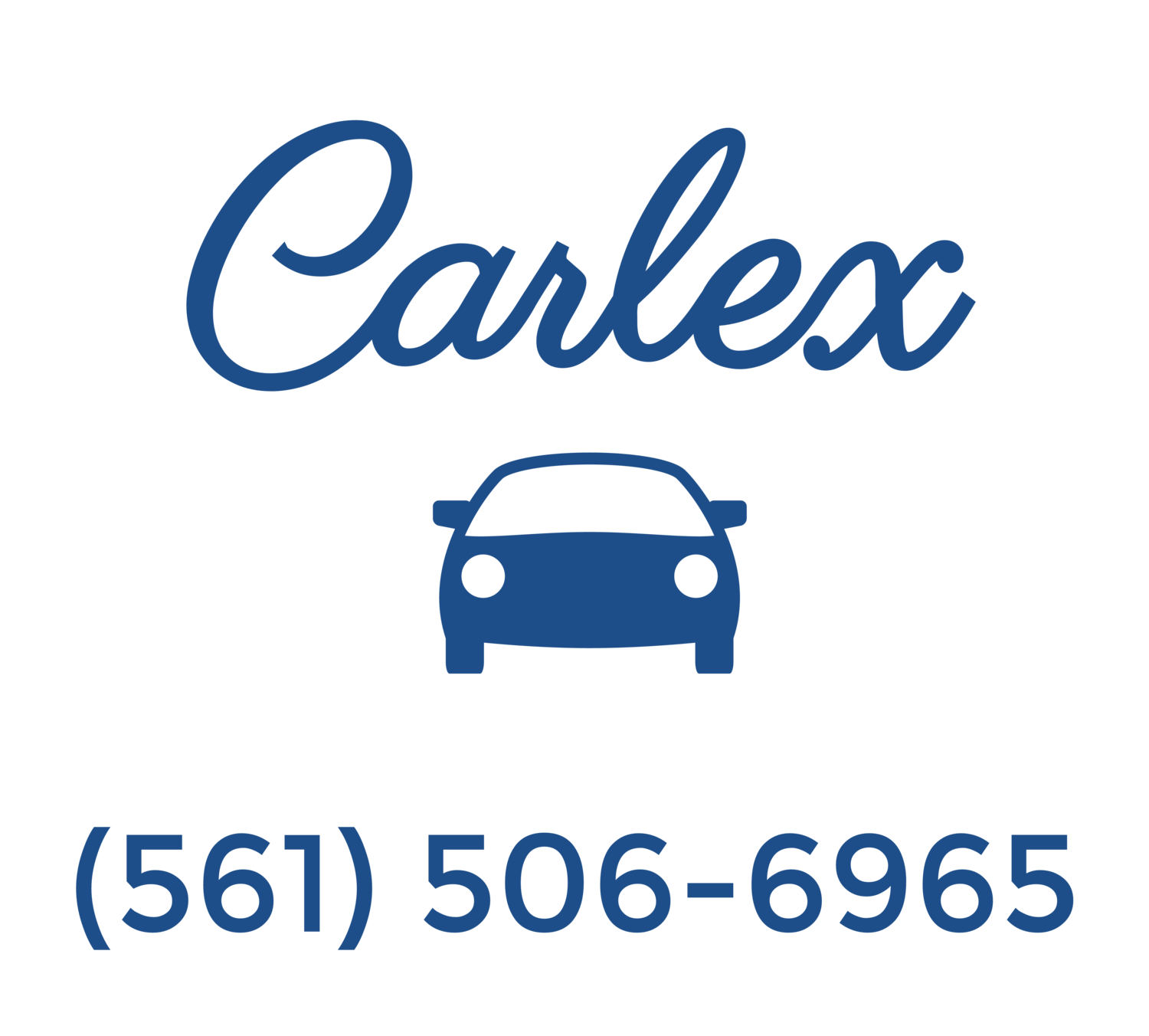 Carlex of Florida Executive Car Service