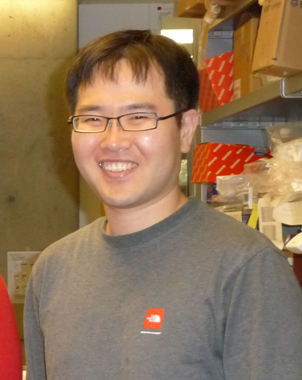Jinkuk Choi.jpg