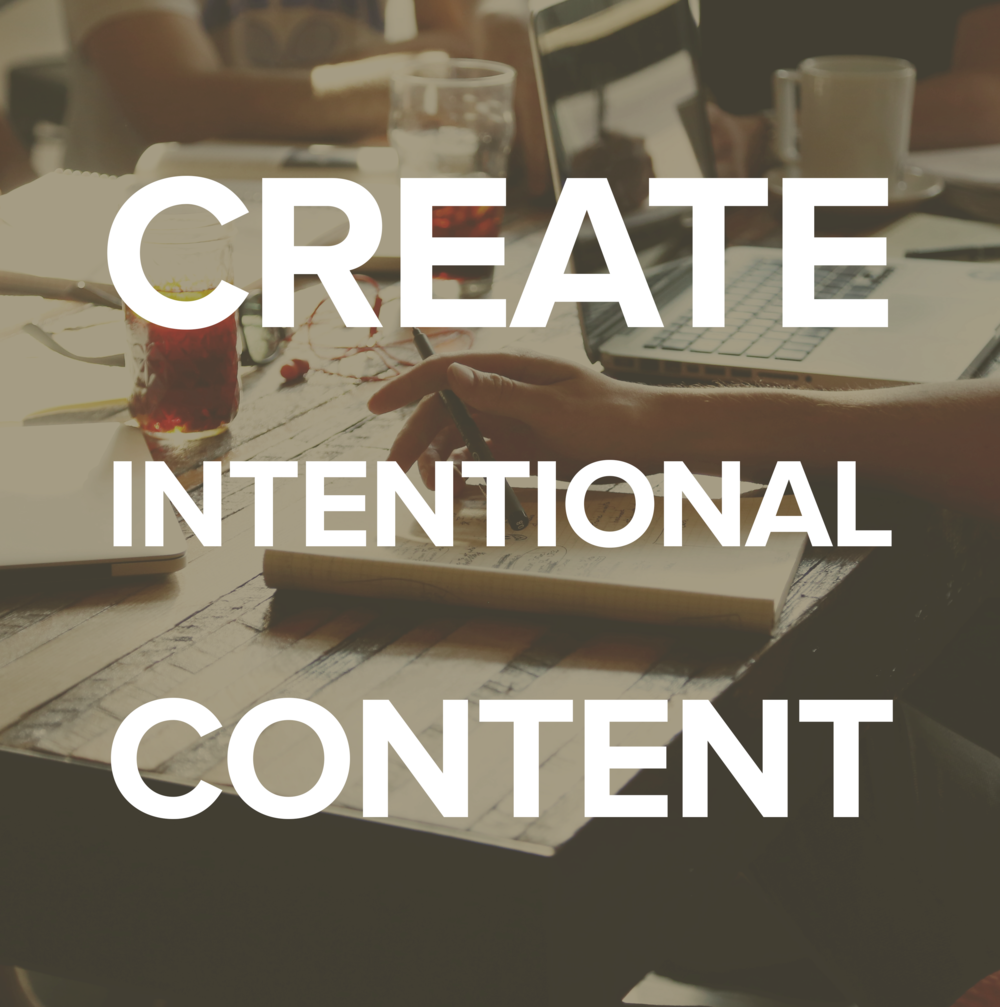 create intentional conent.png