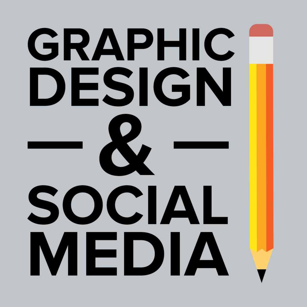 Dennis Gable Graphic Design