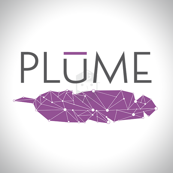PLUME Online apothecary & natural wellness company.