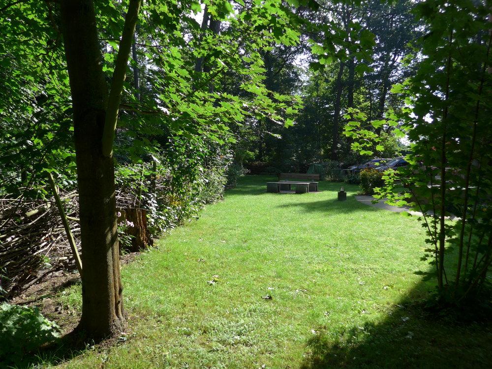 Garten_1_©BEWAHREN Ferienhaus eG P1020071.jpg