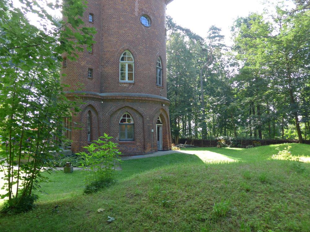 Garten_2_©BEWAHREN Ferienhaus eG P1020069.jpg