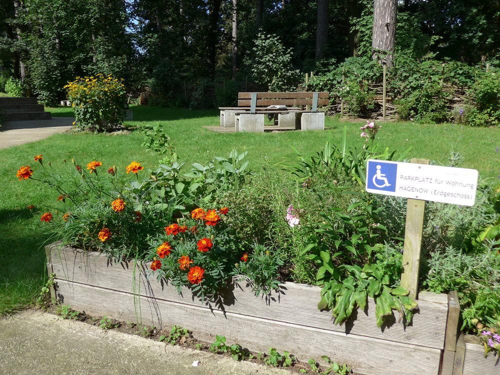 Garten_4_©BEWAHREN Ferienhaus eG P1020113.jpg