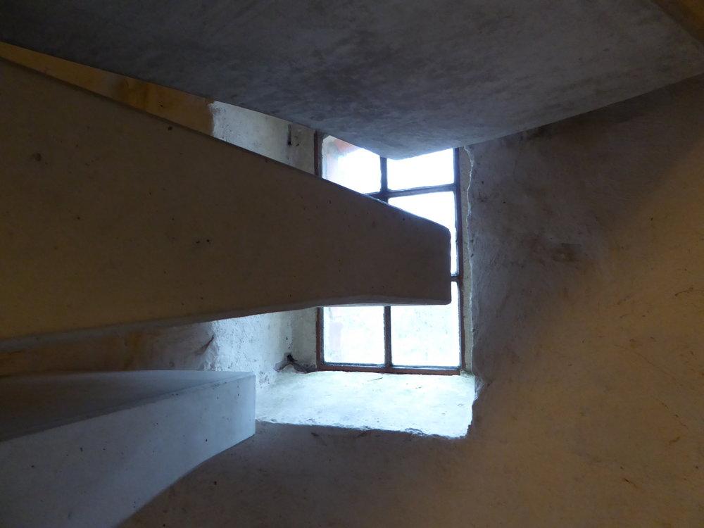 Treppenstufen_1_©BEWAHREN Ferienhaus eG P1010509.jpg