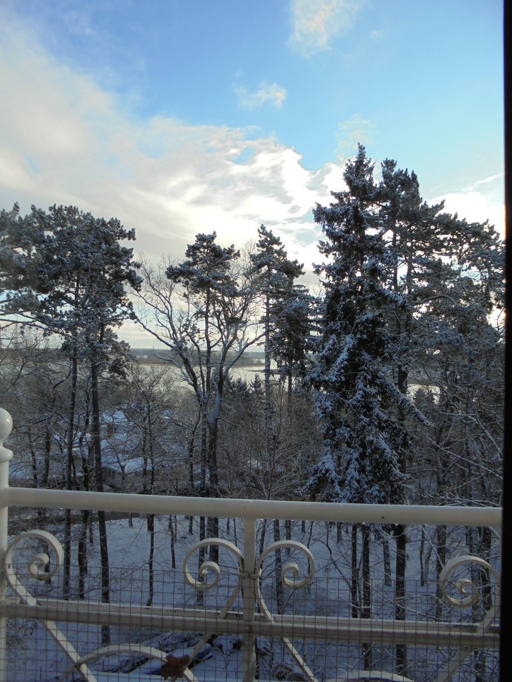 Winter_3 Pankow-Winter_©BEWAHREN Ferienhaus eG.jpg