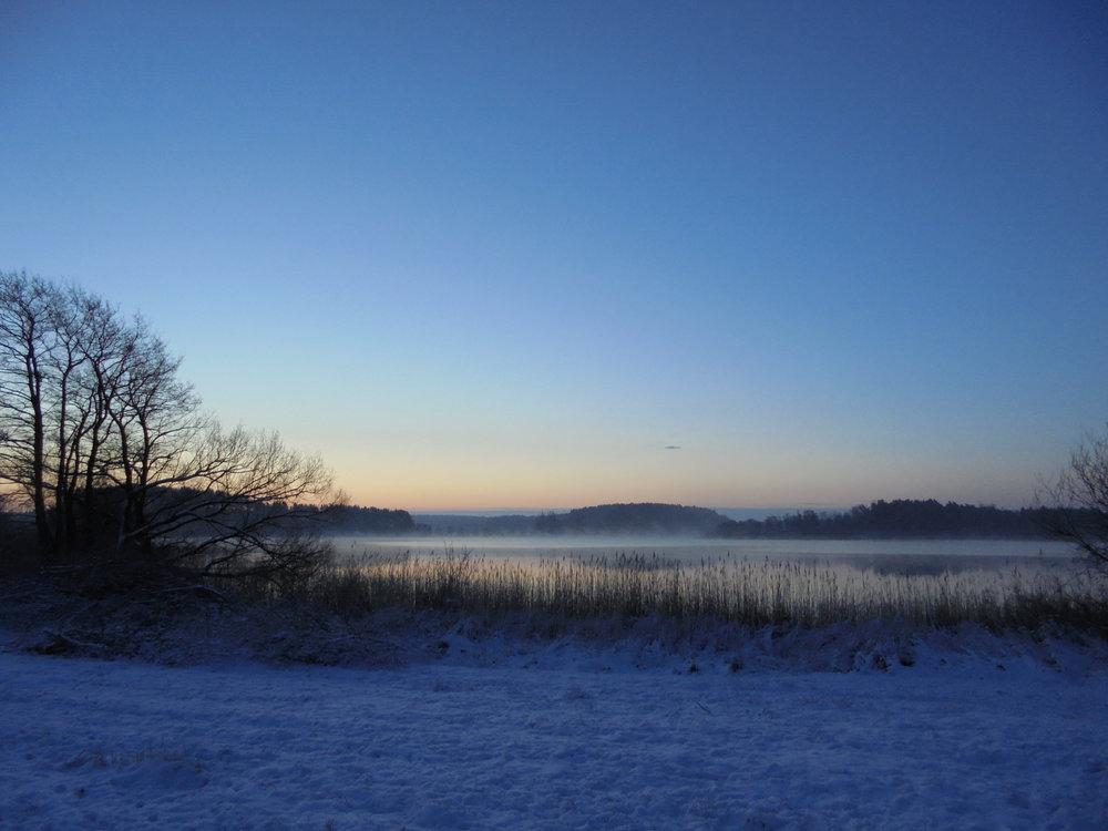 Winter_1 Feisneck-Nebel_©BEWAHREN Ferienhaus eG.jpg