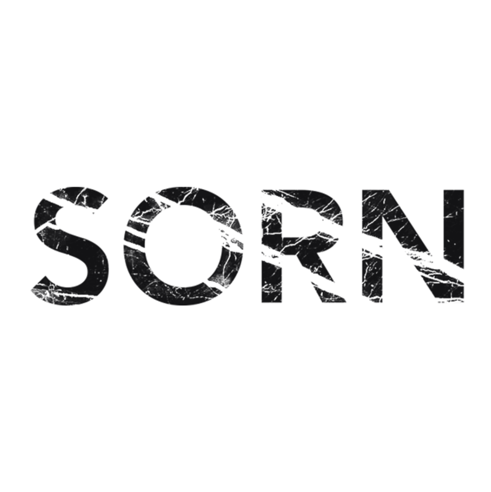 sornmag