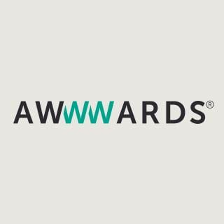 awwwwards