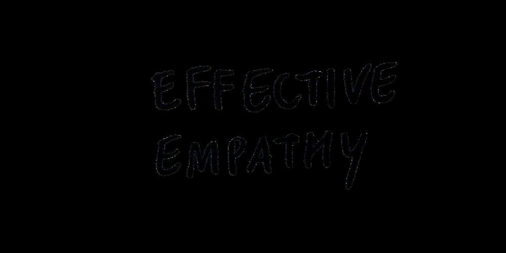 nichechathong_0002_effective-empathy.png