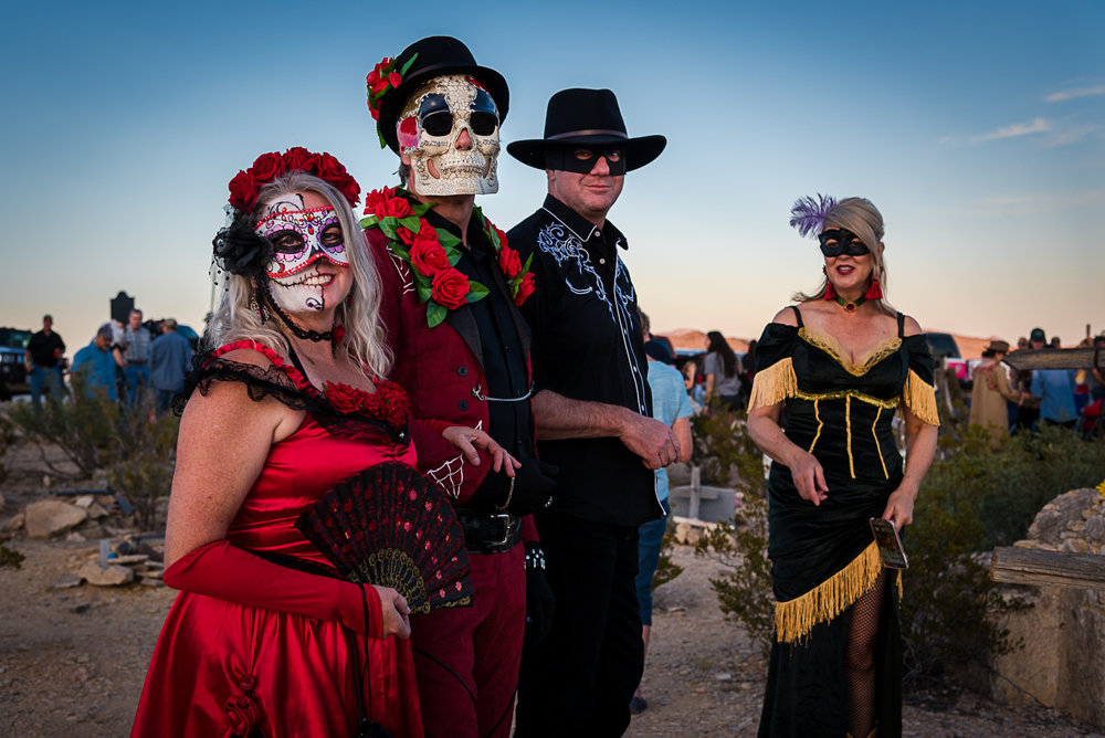 Terlingua_DayoftheDead_Friends.jpg