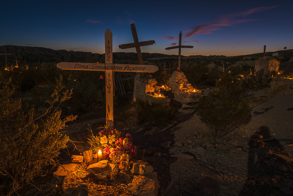 Terlingua_DayoftheDead_Graves.jpg