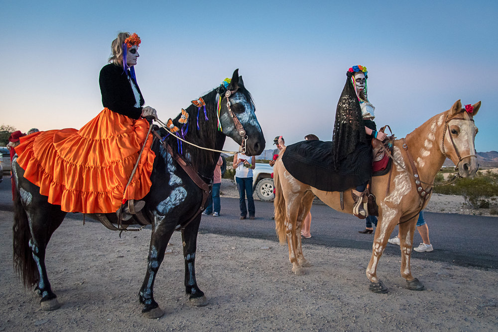 Terlingua_DayoftheDead_Horses.jpg