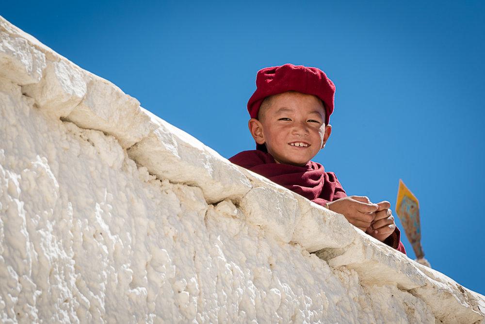 Ladakh018.jpg
