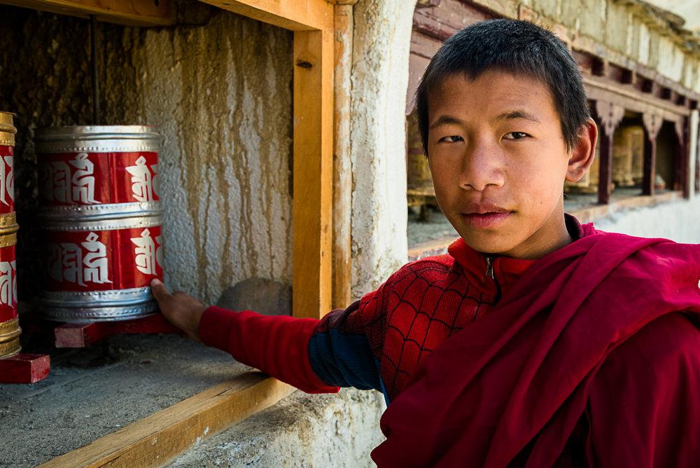 Ladakh017.jpg