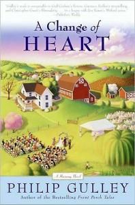 A-Change-of-Heart-198x300.jpg
