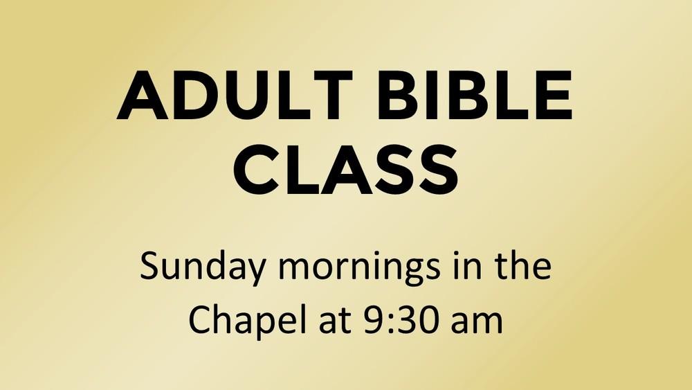 Adult Bible Class.jpg