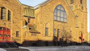 First-Baptist-Moncton-300x170.png