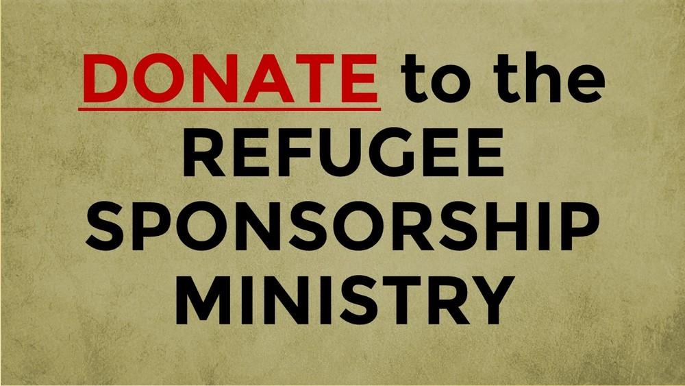 donate sponsorship.jpg