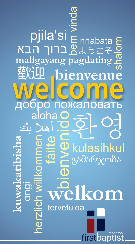 Welcome 002.jpg