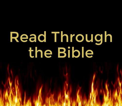 Read+Bible.jpg
