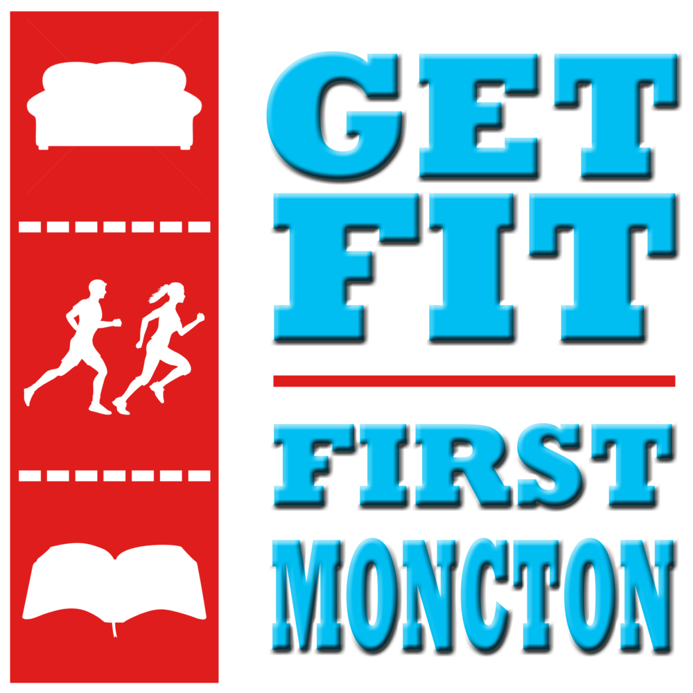 Get Fit.png