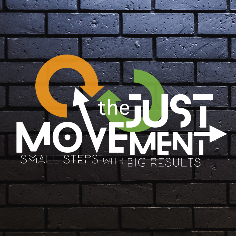 THe Just Movement SQUARE.png