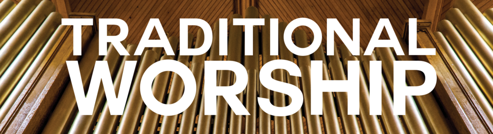 Traditional Worship Website Banner.png
