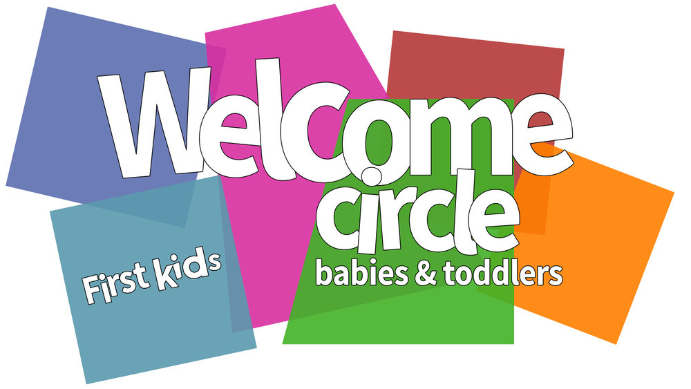 First Kids Logo WELCOME CIRCLE all white.jpg