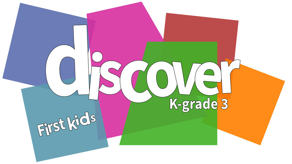 First Kids Logo DISCOVER all white.jpg