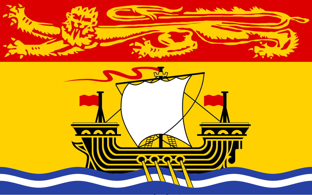 New Brunswick Flag 1.png