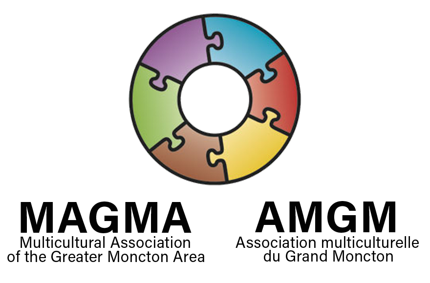 Magma-Website-Pic-2.png