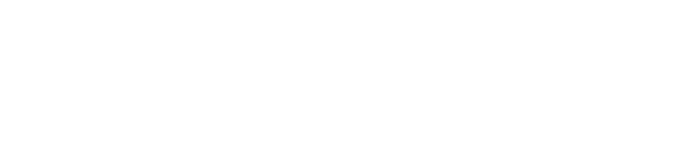 welcome-to-firstmoncton-banner-words-white-7.png