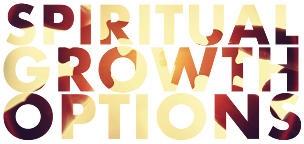 spiritual growth option picture words 1.png