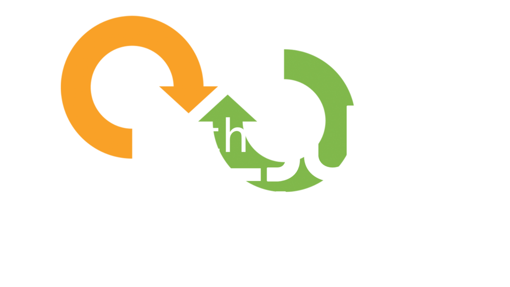 The Just Movement White Letters Adjusted Nov 6.png