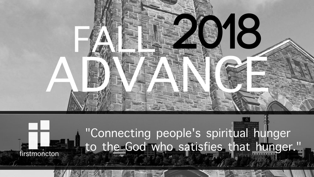 Fall Advance 2018 Slide 1.jpg