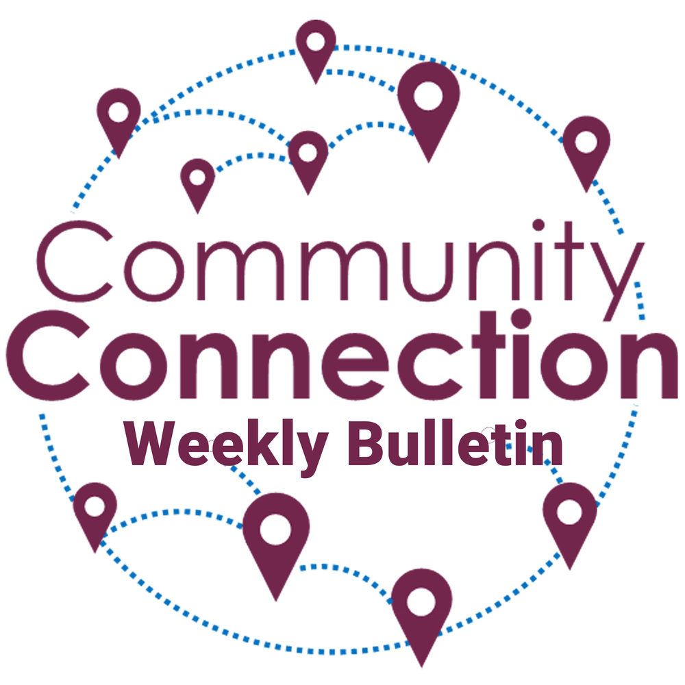 Community Connection Bulletin Square.jpg