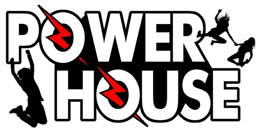 Powerhouse Logo.png