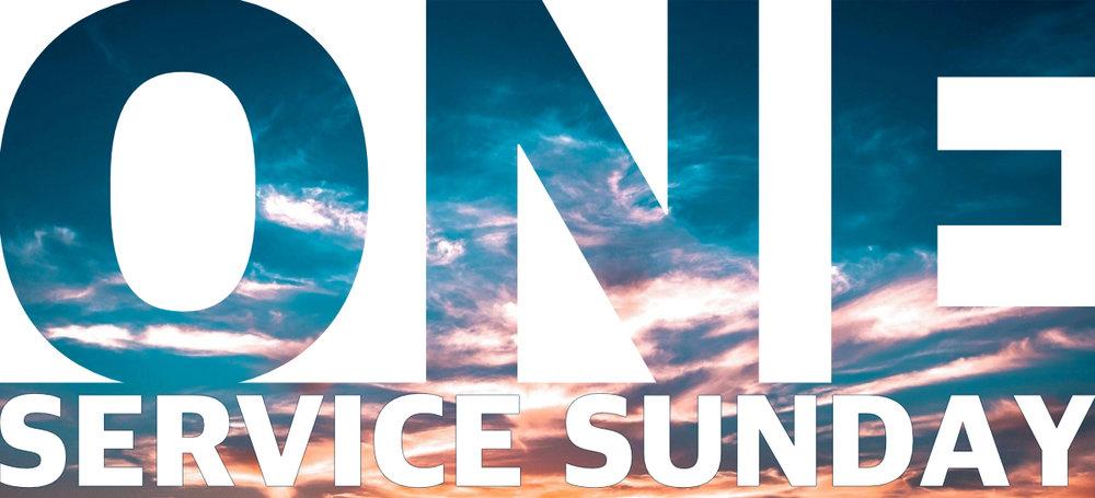 One-Service-Sunday-New.jpg
