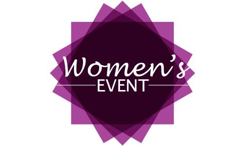womens-event.jpg