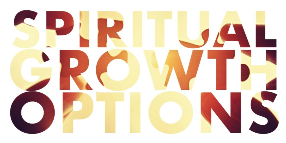 Spiritual+Growth+Options+Background+Words.jpg