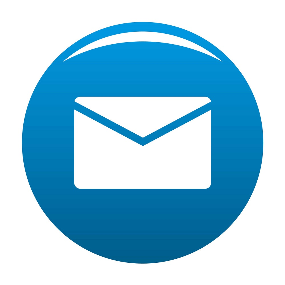 mail-icon-blue-vector-19896193.jpg
