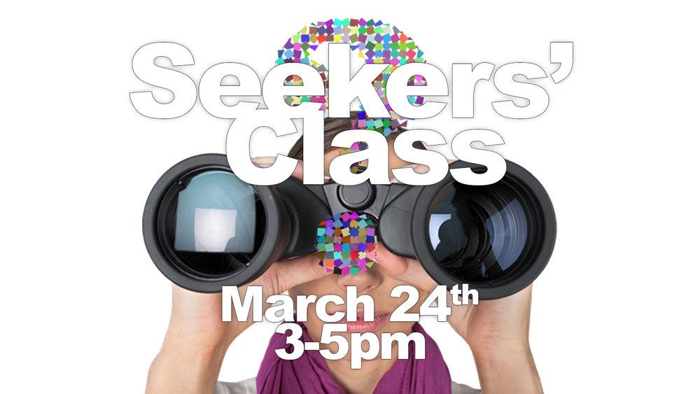 Seekers Class Announcement Slide.jpg