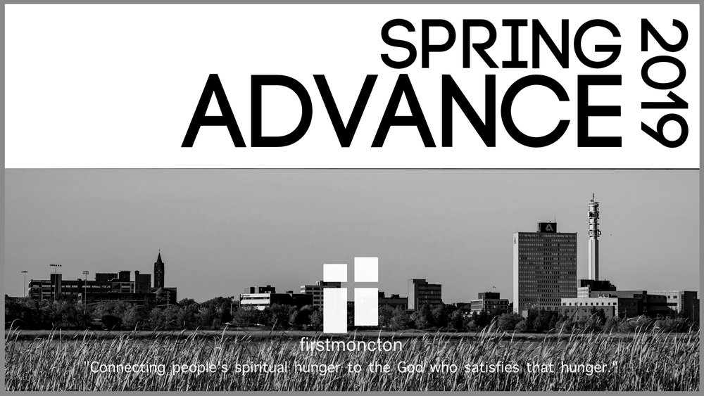 Spring Advance Website Download.jpg