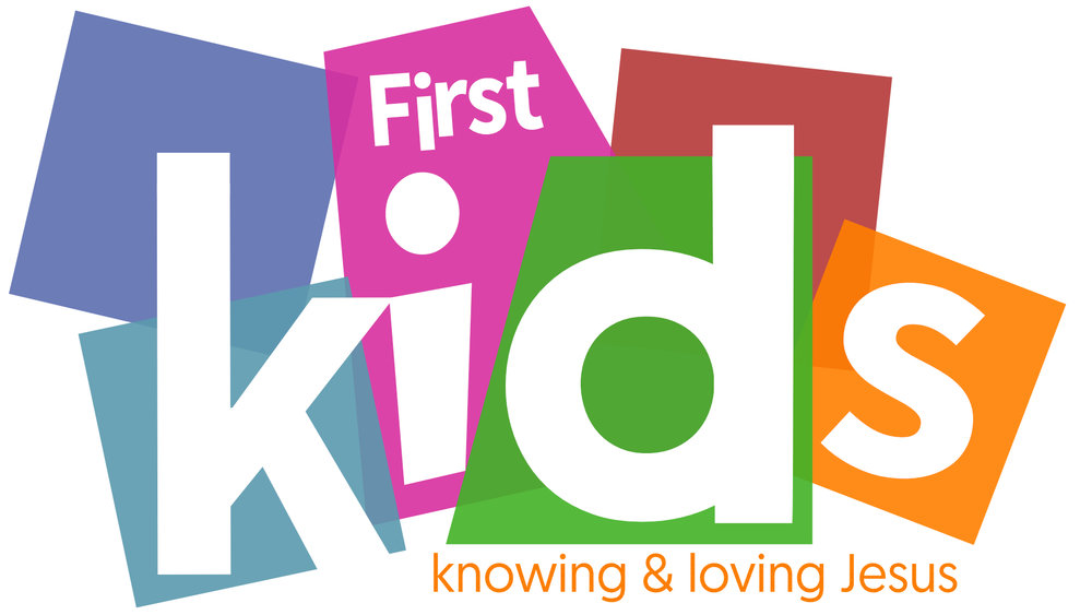 First Kids Logo ORANGE LETTERS.jpg