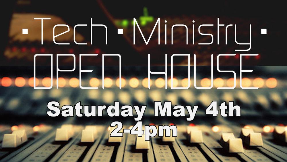 Tech Ministry Open House 2019.jpg