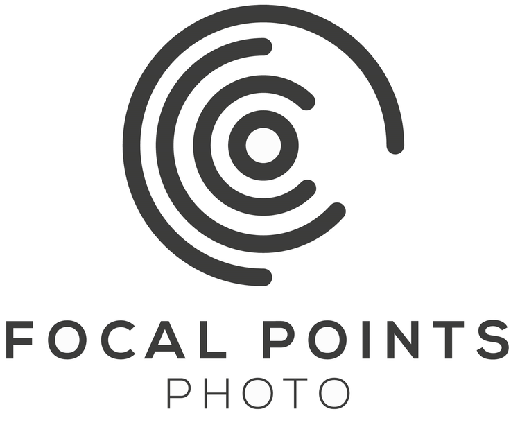 Focal Points Photo