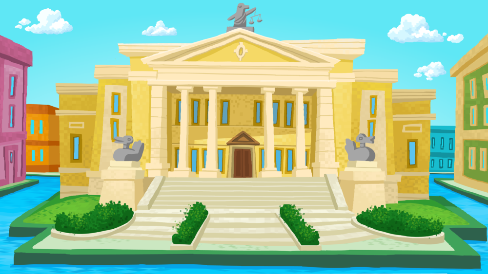 BWS_CourthouseExtA_Color.png
